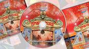 PortAventura ha sacado un nuevo CD con todas las nuevas canciones de la temporada 2012