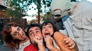 PortAventura se prepara para celebrar su 13ª temporada de Halloween del 29 de septiembre al 11 de noviembre
