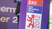 El premio ha sido otorgando en la feria European Attractions Show celebrada en Berlin