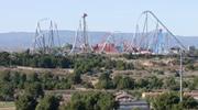 El primer resort de BCN World empezará a construirse el próximo otoño