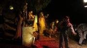 El 12 y el 31 de octubre PortAventura cerró a las 2 de la madrugada con un montón de eventos especiales