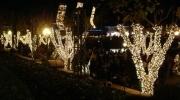 PortAventura celebra la Navidad del 23 de noviembre al 6 de enero del 2014