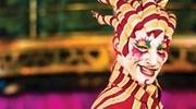 Desde hoy es posible comprar los tickets para Kooza, el espectáculo que la compañía canadiense instalará en PortAventura.
