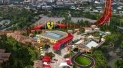 El resort de PortAventura ampliará su oferta de ocio con Ferrari Land y un nuevo hotel de 5 estrellas en 2016