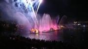 PortAventura te ofrece un verano lleno de diversión y eventos especiales con PortAventura Park, Costa Caribe y Cirque du Soleil