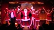 Del 22 de noviembre al 6 de enero se podrá disfrutar de la temporada de Navidad en PortAventura