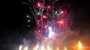 Repasamos todos los eventos especiales y temporadas que nos esperan en 2015 en PortAventura