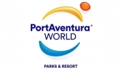 El resort de PortAventura pasa a llamarse PortAventura World y actualiza su logotipo y página web