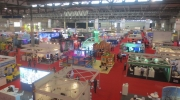Euro Attractions Show cierra con récords: +13.000 visitantes, 525 stands y 30 horas de seminarios