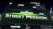 El spot TV de Street Mission