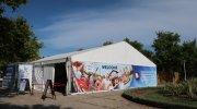 Medidas de prevención Covid-19 en PortAventura World