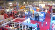 IAAPA impulsa la industria del ocio y las atracciones con IAAPA Expo Europe 2021 en Barcelona
