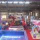 Euro Attractions Show 2016