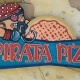 Pirata Pizza