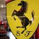 Ferrari Land Store