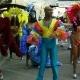 Bienvenida Carnaval