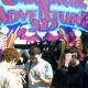 Carnaval Adventure 3D