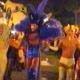 Fin de Fiesta Carnaval