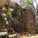 Angkor: Aventura en el reino perdido
