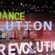 Dance Revolution 2