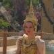 Los Misterios de Angkor