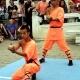 Los Shaolin de Shambhala