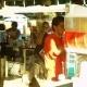Waitan Juice
