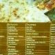Jeramias' Food