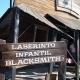 Laberinto Blacksmith