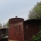 Penitece Station