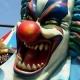 Psycho&#39s Circus II