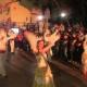 PortAventura Parade