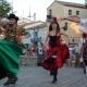 Animación de Calle de Mediterrània retirada