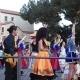 Sésamo Parade