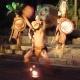 Animación de Calle de México
