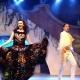 Baila México