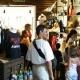 Hurakan Condor Shop