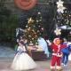 La Navidad de Woody