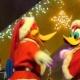 La Gran Fiesta de Navidad