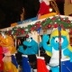 La Parada de Navidad