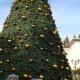Navidad en Mediterrània