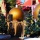 Navidad en SésamoAventura