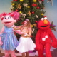 ¡Ya es Navidad en SésamoAventura!