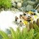 Tutuki Splash