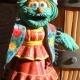 La Granja de Elmo