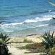 Playa del Beach Club